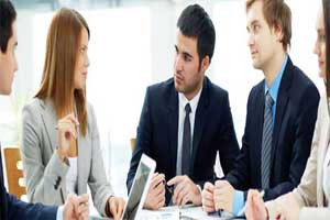 Corporate Detective Agency in Mumbai