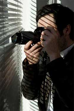Professional Private Detective Agency in Mumbai