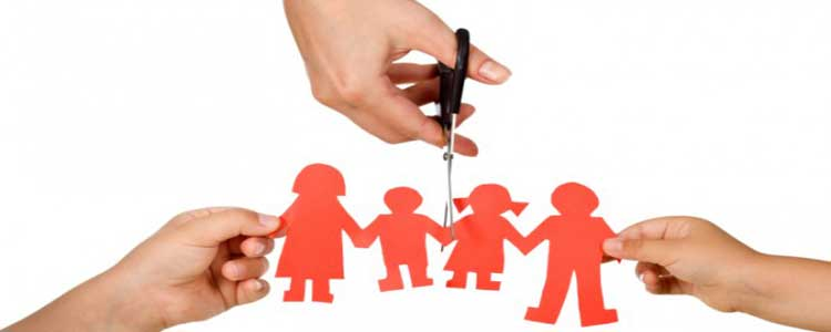 Divorce Cases Investigations in Mumbai