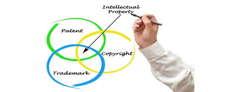 Infringement of Trademark & Copyright Private Detective